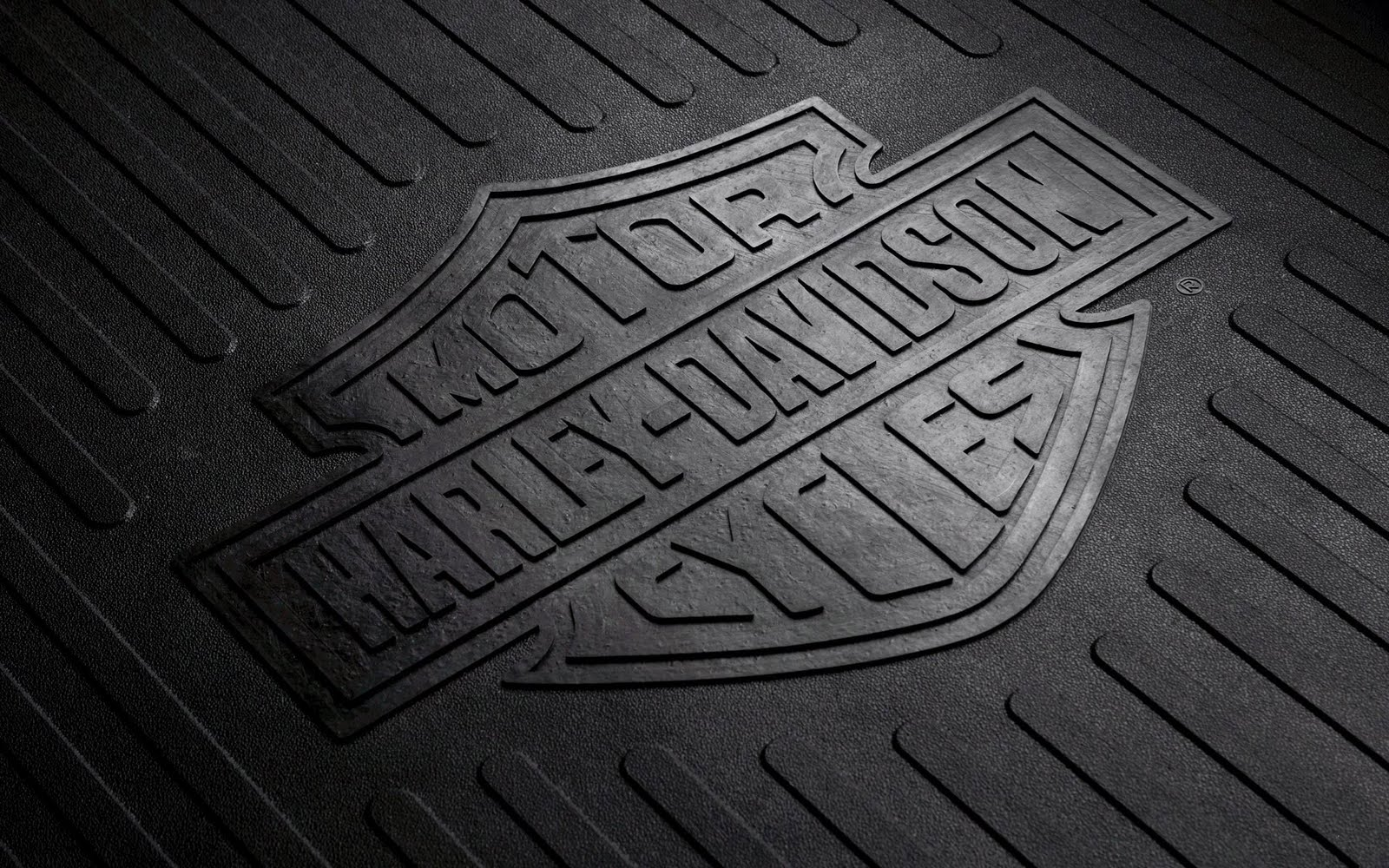 Best Top Desktop Harley Davidson Wallpapers Hd Harley